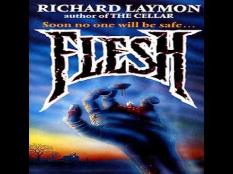 Flesh by Richard Laymon p1