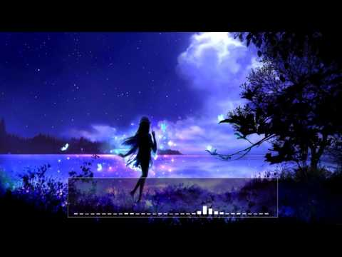Kygo Ft. Ellie Goulding - First Time【Nightcore】