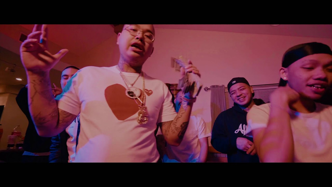 Ching – No Fear ft. $tupid Young