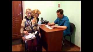 Детский медицинский центр г.Мариуполь(, 2015-05-02T15:24:50.000Z)