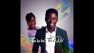 Folabi Nuel - Ta la ba fi owe feat Onos