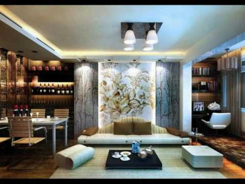 living room in japanese luxury modern japanese living room ideas 15713