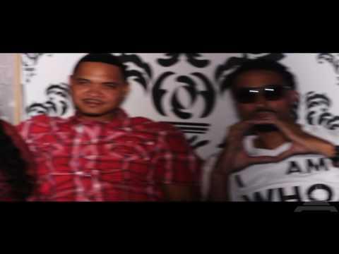 Hip Hop Weekly Vlog