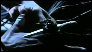 NIRVANA 1997 / Trailer