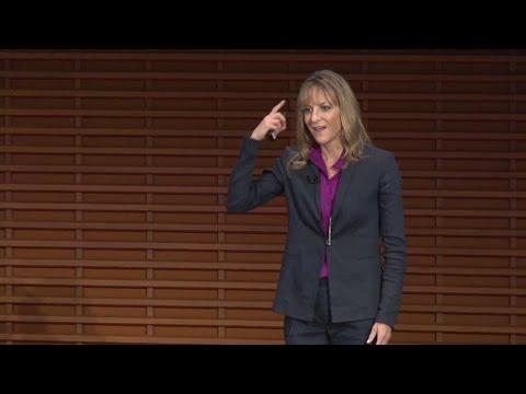 Stanford's Beth Darnall, PhD, On