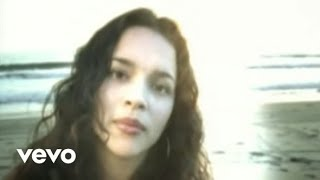 Norah Jones - Don't Know Why (Official Video)