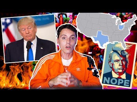 El Paso Texas mi opinion -Wefere NEWS