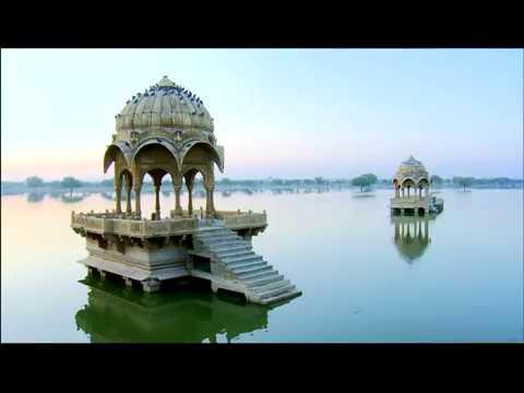 चुनौती | Chunauti - पश्चिमी राजस्थान | Western Rajasthan (25-11-2016) - Episode No. 4