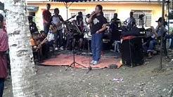 Cintaku Dewi Kamala live @ bt8 (Khalifah)