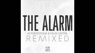 Play The Alarm (Charlie Darker Remix)
