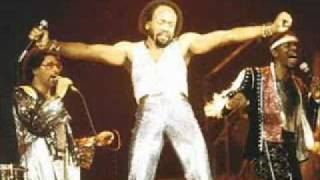 Earth Wind &Fire  Back on the Road