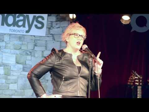 20170327 momondays Toronto Heidi Allen