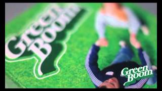 Green Boom - семена для газона(Купить можно у нас: http://HoGa.ru/ - Универсальный интернет-магазин для садоводов, огородников и дачников Home Garden..., 2012-06-19T10:24:20.000Z)