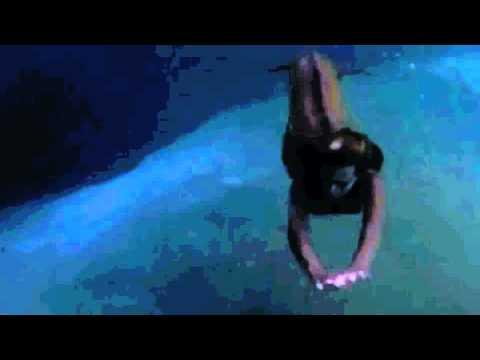 H2O Just Add Water - Mako Island/Moon Pool Sound - YouTube