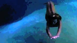 h2o just add water mako island moon pool sound