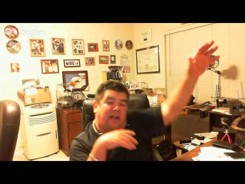 Dave Manning's MLM Gold Nugget Training Series