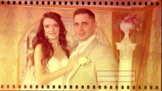 Свадьба (Прикольный РЕП для жениха)
