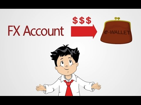 Dukascopy Payments: Use Trading Profits Instantly - Dukascopy Forex Cartoons