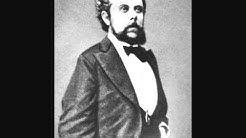 Mussorgsky - Pictures at an Exhibition - XIV. The Hut on Fowl's Legs (Baba-Yagá)