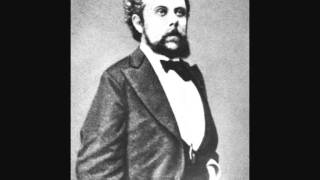 Mussorgsky - Pictures at an Exhibition - XIV. The Hut on Fowl
