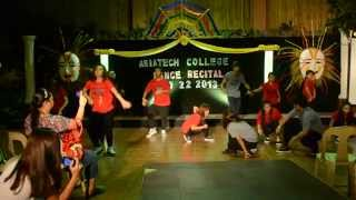 Video ASD workshop 2013 Urban Hiphop Dance Performance download MP3, 3GP, MP4, WEBM, AVI, FLV Juli 2018
