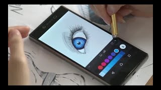 Top 11 Best Drawing Apps For Android FREE!