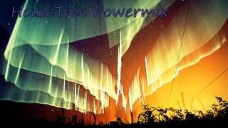 AMAZING Progressive & Electro & Dirty House Mix 2013 By DJ Jackhammer