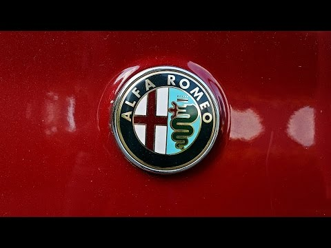 2010-alfa-romeo-mito---the-euro-car-show