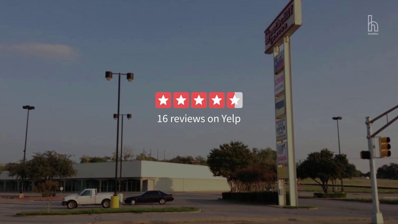 Fort Worth's top 4 bike shops to visit now | Hoodline