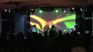 POLYPLUS - limiter(liveperformance)