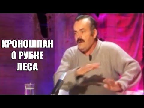 Бесплатные объявления в Москве. Доска объявлений