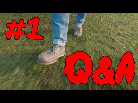 Q&A #1 I favorite film stock & worst experience in street photography