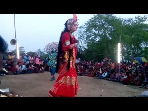 Dhananjay mahato of Adalat & Matal mahato...