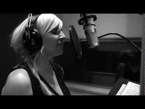 Heather Morgan - Speckled Bird
