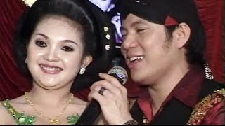 Download lagu Langgam Jawa Paling Nyamleng Sinden Ayu Sinorowedi Baguse Arjuna- Dimas Tedjo Campursari Guntur Madu