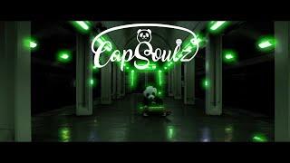 CapSoulz - Pacifier (Official Music Video)