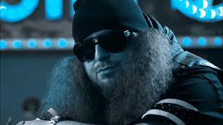 "Rittz x Juicy J x Lex Luger Type Beat - Energetic Trap Beat - ""Damn"""