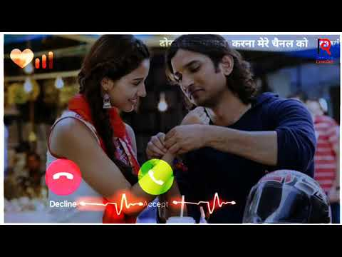 😢-actor-sushant-singh-rajput-ringtone-ringtone-new-ringtone-2020-hindi,-mobile-ringtone-2020