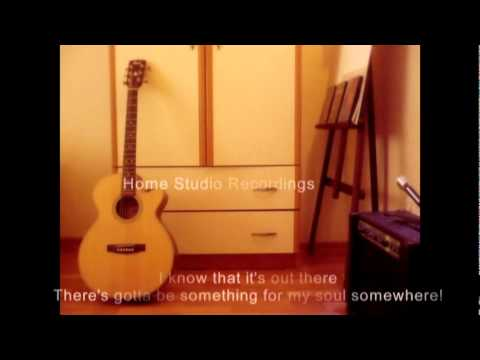 Hugh Grant Way back into love Karaoke with lyrics