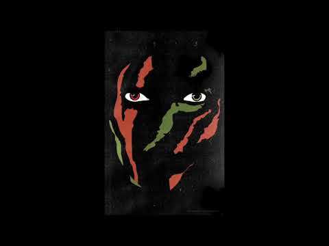 A tribe called quest - electric relaxation feat kanye west,Wiz Khalifa (remix)