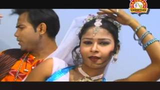 HD New 2014 Hot Nagpuri Songs    Jharkhand    Dekhbu Asra Ohe Pipar Tariya    Pawan