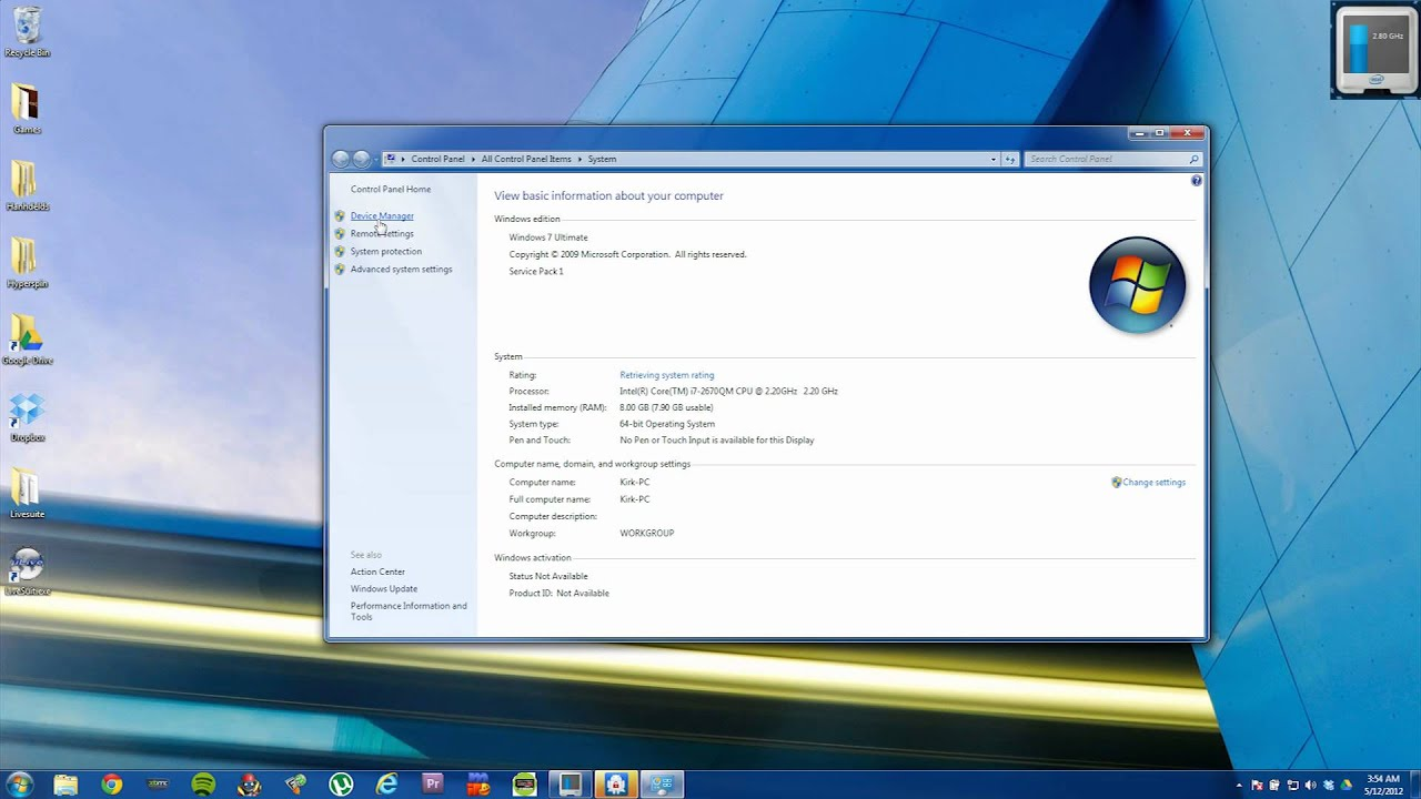 LiveSuit Flashing Tool Latest Version V1 11 Free Download