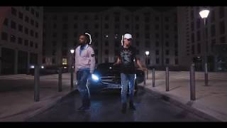 Soolking Ft. Alonzo - T.R.W [Clip Officiel]  Prod aribeatz MP3