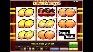 Игровой автомат Ultra Hot - бесплатный обзор от 777igrovye-avtomaty.com(Игровой автомат Ultra Hot - характеристики, советы, игровой процесс. Ознакомиться с характеристиками этого..., 2014-09-26T10:54:11.000Z)