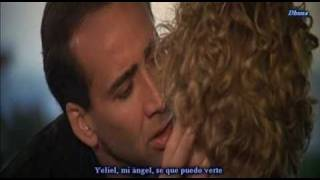 Watch Lara Fabian Yeliel My Angel video