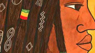 Alborosie Ky-Mani Natural Mystic.mp3
