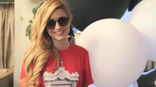видео Оформление дня рождения воздушными шарами: идеи для праздника