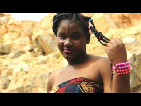 RayVanny   Mbeleko cover by Chambuz comedian Mp4