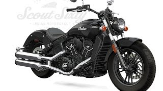 Upcoming Bikes 2016 in India | With Release Date and Price