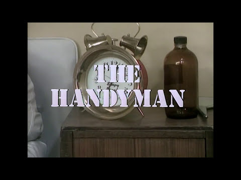 benny-hill---the-handyman-(1976)